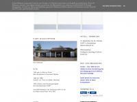 kipfmueller.blogspot.com Webseite Vorschau