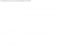 rc-race-and-drift-japan.com