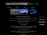Bilderharmonie.de