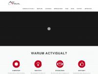 actvisual.com