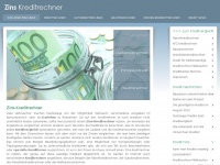 zins-kreditrechner.com