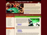 1-internet-casino-spiele.de