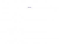 10kb.de Webseite Vorschau
