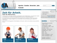 1a-personal.ch