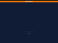 1a-tel.de Webseite Vorschau