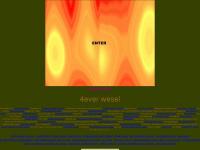 4ever-wesel.de Thumbnail