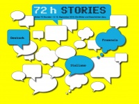 72h-stories.ch