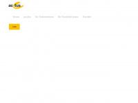 acctus.com