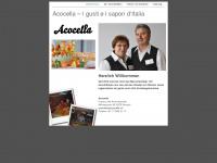 Acocella.ch