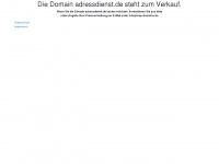 Adressdienst.de
