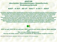 adut.de