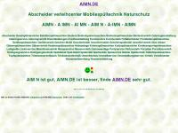 aimn.de