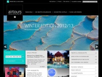 airtours.ch