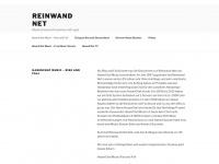 reinwand-net.de