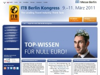 itb-kongress.de