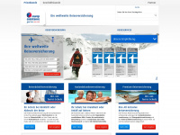 europ-assistance.de