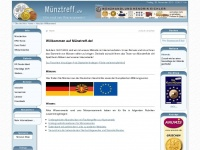 muenztreff.de