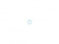 schuetzengau-rhoen-saale.de