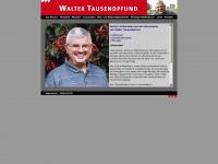 walter-tausendpfund.de