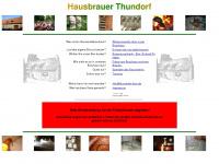 thundorfer-bier.de