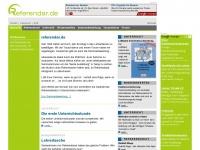 referendar.de