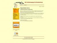 erzieherin-online.de