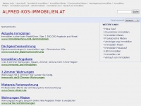 Alfred-kos-immobilien.at