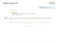 All-in-one.ch