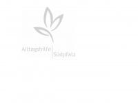 Alltagshilfe-suedpfalz.de