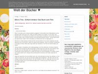 sabrinas-buchwelt.blogspot.com