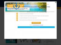 argos-yachtcharter.de
