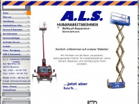 around-lift-service.de