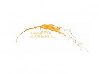 art-visions.de