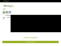 4betterdays.com Webseite Vorschau