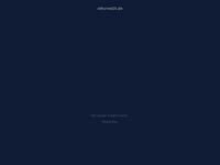 Athome24.de