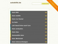 Autobilld.de