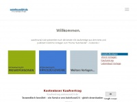 autofreund24.de