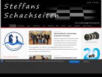 steffans-schachseiten.de