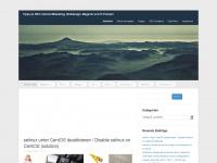 fly2mars-media.de