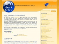 seoworkshop.de