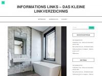 informationslinks.de