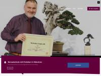 Bonsaikultur.de