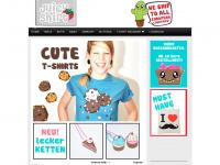 juicyshirt.de