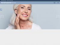 dentalimplantat.de