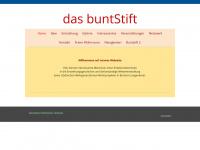 dasbuntstift.de