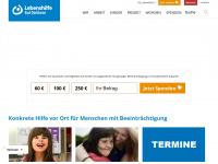 lebenshilfe-duew.de