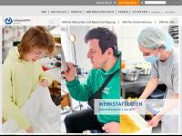 lebenshilfe-worms.de