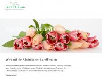 rheinische-landfrauen.de