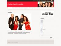 4forfun.com Webseite Vorschau