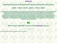 bbhn.de